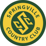 Image result for springville country club