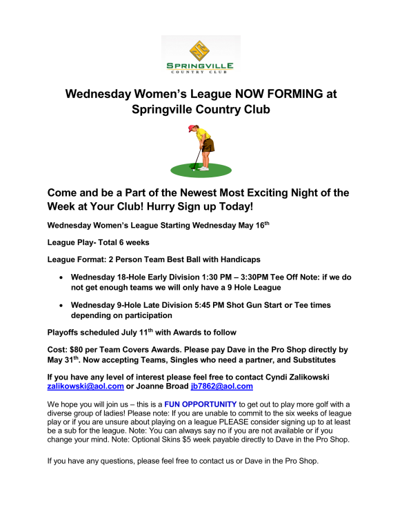 SCC Wednesday Ladies League Flyer 2018.ver 2_Page_1